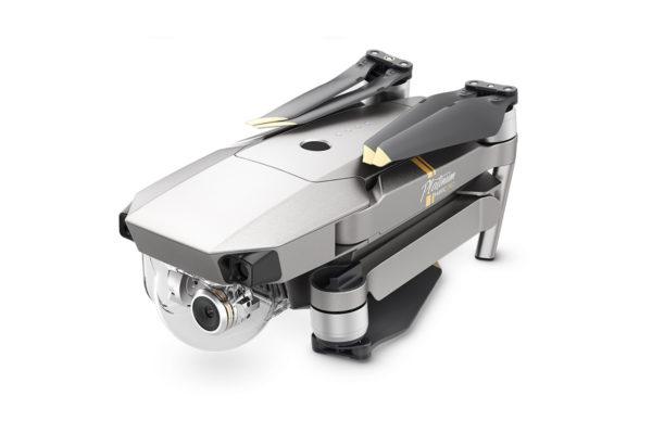 Buy DJI Mavic Pro Platinum drones Australia, Melbourne, Sydney, Brisbane, Perth, Adelaide