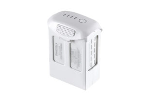 Buy DJI Phantom 4 Intelligent Flight Battery Australia
