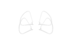 Buy DJI Phantom 4 Propeller Guard Australia