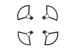 Buy DJI Spark Propeller Guard Australia