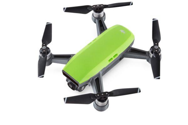 Buy DJI Spark drones Australia, Melbourne, Sydney, Brisbane, Perth, Adelaide