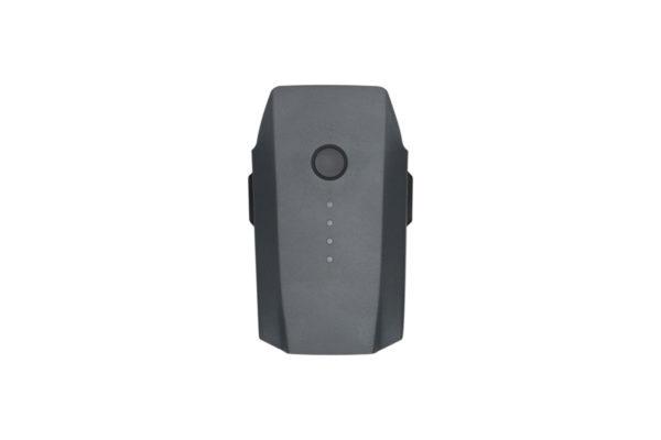 Buy DJI Mavic Pro Intelligent Flight Battery Australia