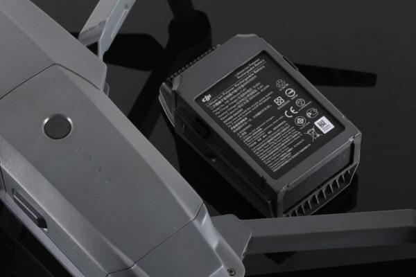Buy DJI Mavic Intelligent Flight Battery Australia