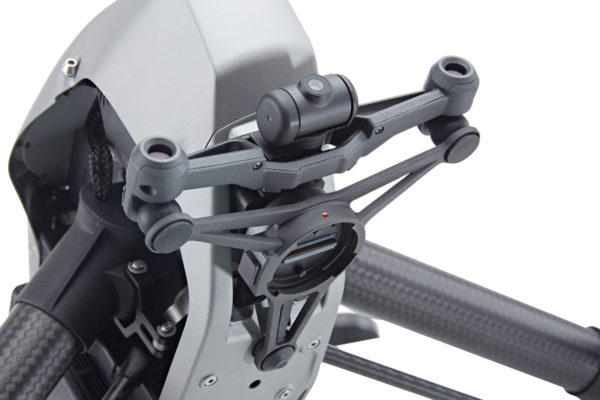 Buy DJI Inspire 2 drones Online Australia, Melbourne, Sydney, Brisbane, Perth, Adelaide