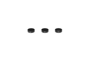 Buy DJI Mavic Air ND Filter Set Australia