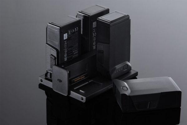Buy DJI Mavic Air Battery Charging Hub Online