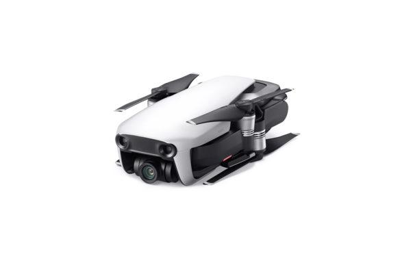 Buy DJI Mavic Air drones Australia, Melbourne, Sydney, Brisbane, Perth, Adelaide