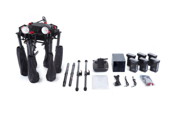 Buy DJI Matrice 600 Pro drones Online Australia, Melbourne, Sydney, Brisbane, Perth, Adelaide