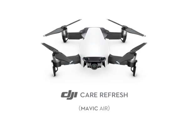 Buy DJI Mavic Air DJI Care Refresh Australia, Melbourne, Sydney, Brisbane, Perth, Adelaide