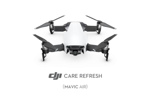 Buy DJI Mavic Air DJI Care Refresh Australia, Melbourne, Sydney, Brisbane, Perth, Adelaide