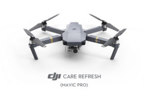 Buy DJI Mavic Pro DJI Care Refresh Australia, Melbourne, Sydney, Brisbane, Perth, Adelaide
