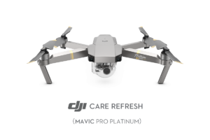 Buy DJI Mavic Pro Platinum DJI Care Refresh Australia, Melbourne, Sydney, Brisbane, Perth, Adelaide