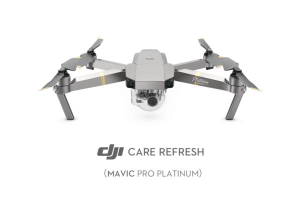 Buy DJI Mavic Pro Platinum DJI Care Refresh Australia, Melbourne, Sydney, Brisbane, Perth, Adelaide