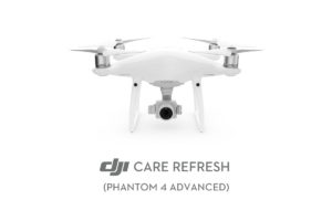 Buy DJI Phantom 4 Advance DJI Care Refresh Australia, Melbourne, Sydney, Brisbane, Perth, Adelaide