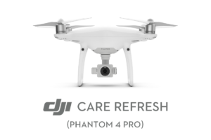 Buy DJI Phantom 4 Pro DJI Care Refresh Australia, Melbourne, Sydney, Brisbane, Perth, Adelaide