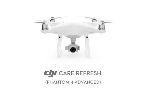 Buy DJI Phantom 4 Advance DJI Care Refresh Australia, Melbourne, Sydney, Brisbane, Perth, Adelaide