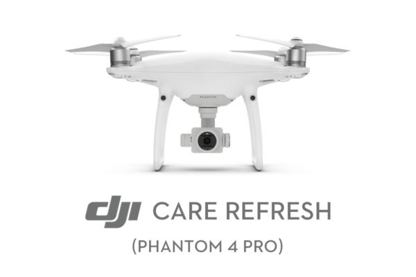 Buy DJI Phantom 4 Pro DJI Care Refresh Australia, Melbourne, Sydney, Brisbane, Perth, Adelaide