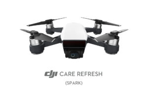 Buy DJI Spark DJI Care Refresh Australia, Melbourne, Sydney, Brisbane, Perth, Adelaide