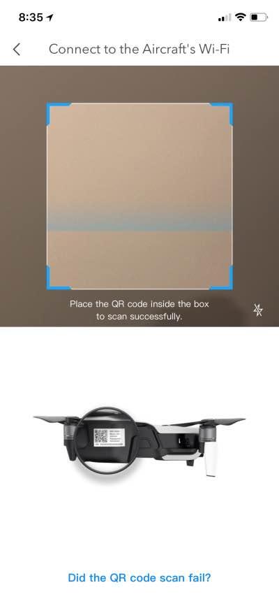 Buy DJI Drones and DJI Accessories Australia