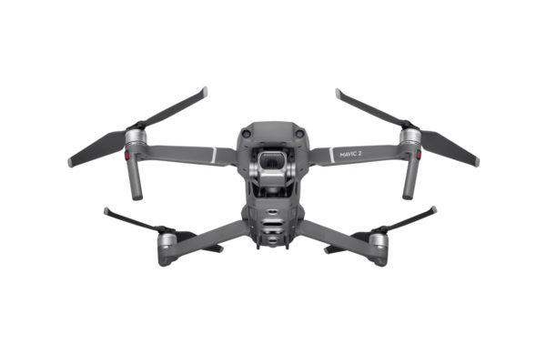 Buy DJI Mavic 2 Pro drone Australia, Melbourne, Sydney, Brisbane, Perth, Adelaide