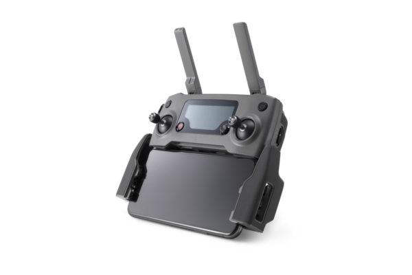 Buy DJI Mavic 2 Zoom drone Australia, Melbourne, Sydney, Brisbane, Perth, Adelaide