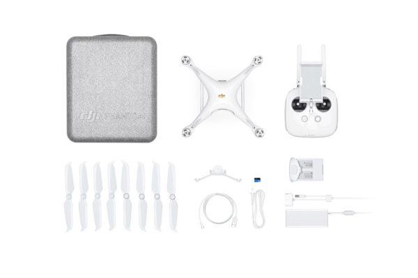 Buy DJI Phantom 4 Pro V2.0 drone Australia, Melbourne, Sydney, Brisbane, Perth, Adelaide