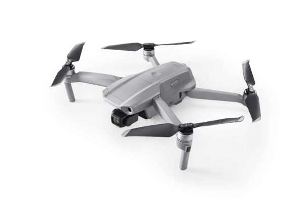 Buy DJI Mavic Air 2 drone Australia, Melbourne, Sydney, Brisbane, Perth, Adelaide