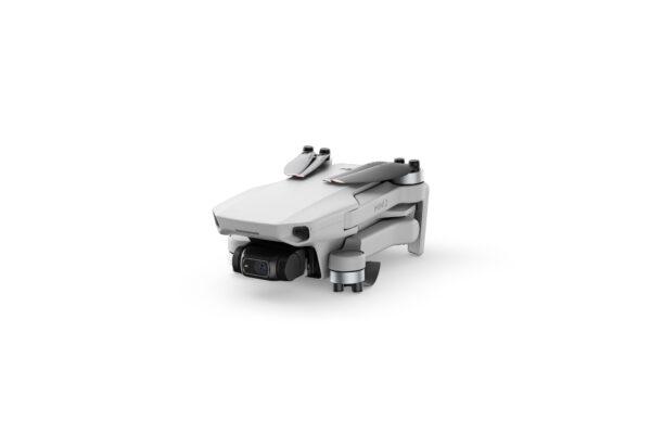 Buy DJI Mavic Mini 2 drone Australia, Melbourne, Sydney, Brisbane, Perth, Adelaide