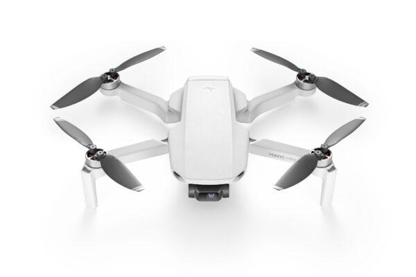 Buy DJI Mavic Mini drone Australia, Melbourne, Sydney, Brisbane, Perth, Adelaide